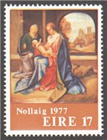 Ireland Scott 425 MNH